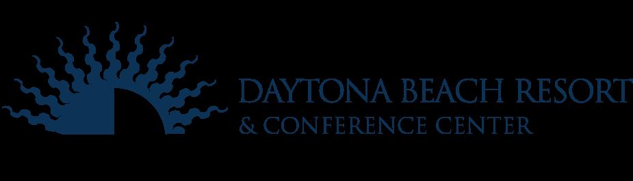 Logo Header Daytona Beach Resort & Conference Center