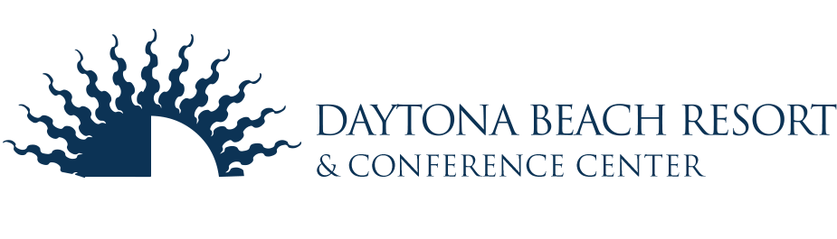 Logo Header Daytona Beach Resort & Conference Center